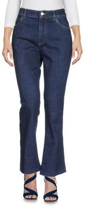 Prada Denim trousers