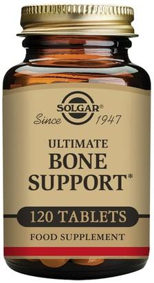Solgar Ultimate Bone Support Tablets X 120