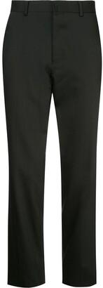 Durban D'urban tailored trousers