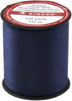 Singer Super Strong Polyester Core Thread 150 Yards