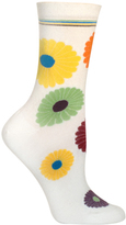 Ozone Women's Mini Flower Power (2 Pairs)