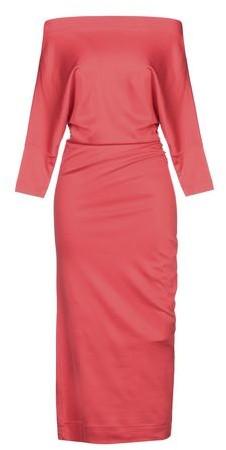 Vivienne Westwood Long dress