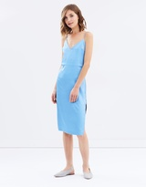 Arianne Slip Dress