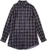 Sun 68 Shirts - Item 38378600