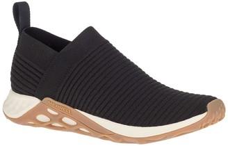 Merrell Range AC Slip-On Sneaker