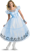 Disguise Blue Alice Dress-Up Set - Women