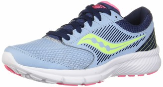 Saucony Women's Velocity Trail Running Shoes