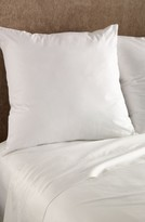 Westin Heavenly Bed Westin At Home Euro Pillow