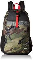 RVCA Densen Packable Backpack Accessory