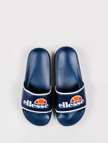 Ellesse Unisex Fillipo Slide