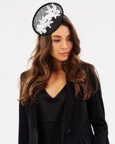 Morgan & Taylor Francessca Fascinator