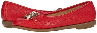 Aerosoles Big Bet (Natural Combination) Women's Shoes