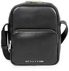 Alyx Vertical Camera Bag
