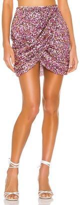 LPA Madeline Skirt