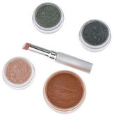 bareMinerals Eco Chic 5-piece Kit