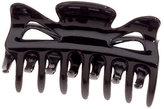 Sally Beauty DCNL Hair Accessories DCNL Medium Black Hair Clip