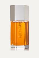 Kjaer Weis The Beautiful Oil, 65ml - one size