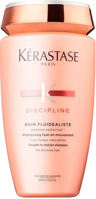 Kérastase Discipline Smoothing Shampoo