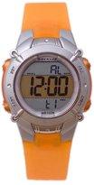 Dunlop DUN-100-L08 women's quartz wristwatch