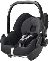 Maxi-Cosi Pebble Car Seat - Group 0+
