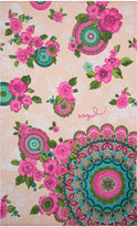 Desigual Sweet Mandala Towel - Bath Sheet