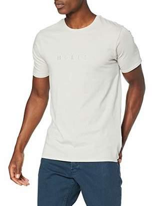 Hurley M Blended Tee - Men's T-Shirts, Mens, BV2595_S,S