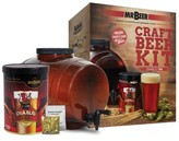 Mr. Beer Kitchen Tool Set
