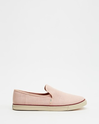 Toms Clemente Sneakers