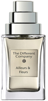 The Different Company Ailleurs & Fleurs Fragrance (3 OZ)