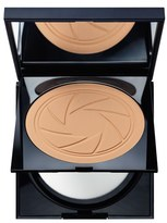 Smashbox Photo Filter Powder Foundation - 1 (Natural Vanilla)
