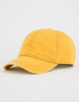 Bioworld Washed Dye Dad Hat