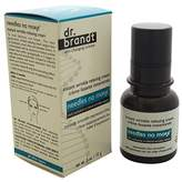 Dr. Brandt Skincare Dr. Brand Wrinkle Smoothing Cream, 0.5 Fl. Oz. / 15 Ml