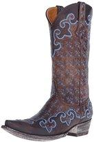 Old Gringo Women's Lynette Western Boot