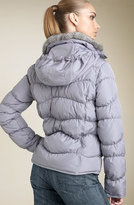 'St. Moritz' Down Jacket