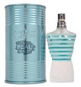 Jean Paul Gaultier Le Beau Male Eau De Toilette Spray for Men, 2.5 Ounce