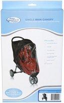 Baby Jogger Summit X3 Weather Shield - Single