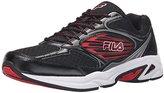 Fila Men's Inspell 3 Running Shoe
