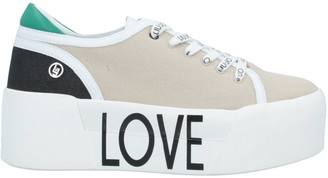 Liu Jo Low-tops & sneakers