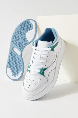 Lacoste Court Slam Sneaker