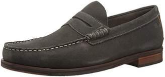 Florsheim Men's Heads Up Penny Loafer Slip On Dress Casual Shoe