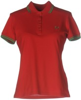 Fred Perry Polo shirts - Item 12078169
