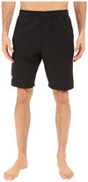 TYR Solid Lake Front Land to Water Shorts