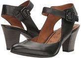 Tamaris Amily-1 1-29610-28 Women's Shoes