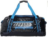 Patagonia Black Hole 60l Sports Bag Navy Blue