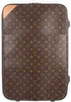 Louis Vuitton Monogram Pégase 60