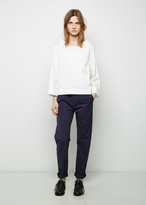 Sofie D'hoore Play Pants