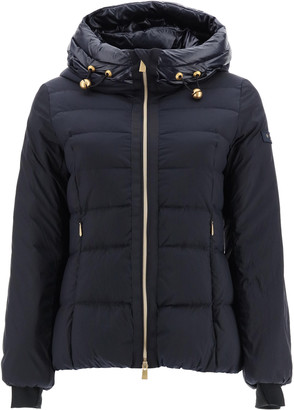 Tatras Buriana Down Jacket