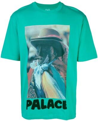 Palace Stoggie T-shirt
