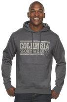 Columbia Men's Tyner Crest Hoodie