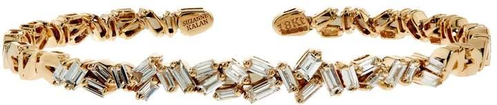 Suzanne Kalan Uneven Firework Bracelet